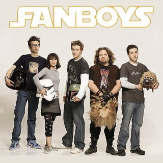 fanboys_image__1_.jpg