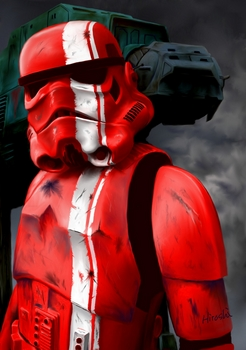 stormtrooper2013092.jpg